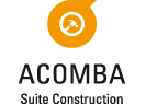 Acomba Suite Construction