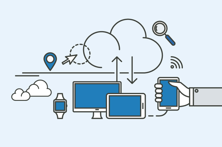 Security, accessibility, functions: how to choose a cloud