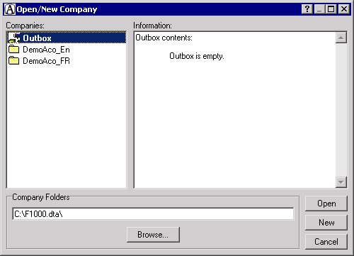 ACOMBA ODBC DOWNLOAD DRIVER